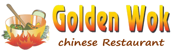 Golden Wok Chinese Restaurant